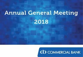comerical-bank-general-meeting